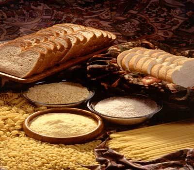 حامض الفوليك في الخبز يمنع تشوّهات الأجنّة