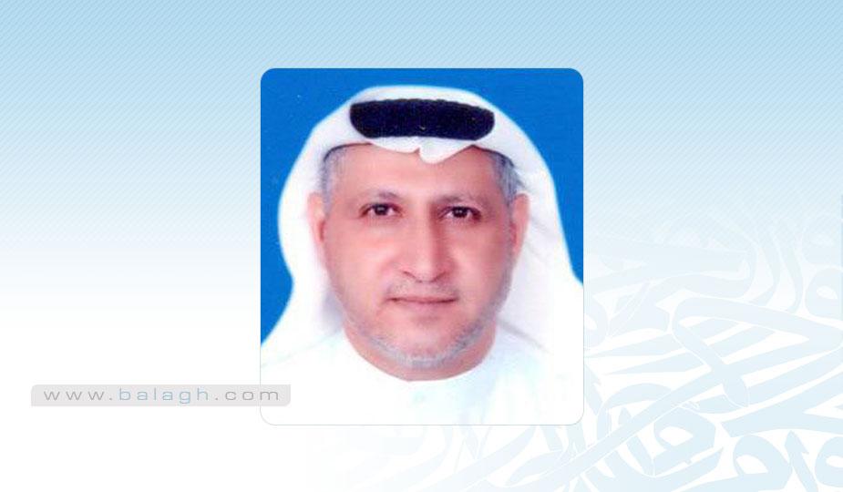 صمود الإمام الحسين «عليه السلام» وصلابته
