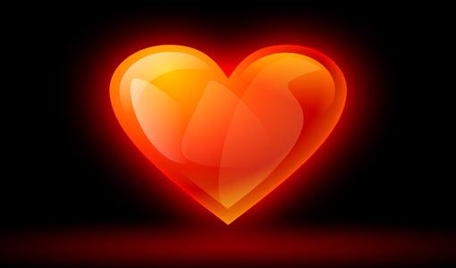 حاجتنا إلى «القلب الكبير»