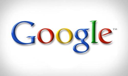 جوجل تحذر على صفحتها الرئيسية أنها انتهكت خصوصية مستخدميها