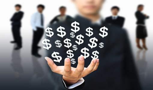 لماذا لا يكشف الناس عن رواتبهم؟