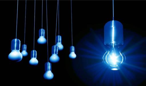 كيف تستغل قدراتك في التفوق والإبداع؟