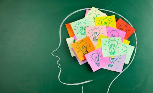 عشر خطوات للحفاظ على لياقتك الذهنية