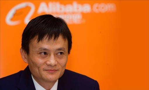 ملياردير جديد كلّ خمسة أيام في الصين