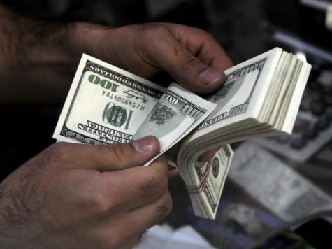 المليونيرات بالعالم يزدادون عدداً
