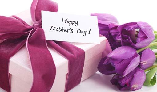 ما الهدية التي تختارها الأُمهات في عيد الأُم؟