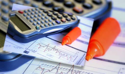 نصائح إقتصادية مفيدة في سؤال وجواب