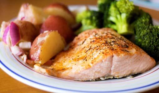 نصائح غذائية للتغلب على متاعب الشتاء