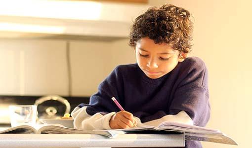 معوقات الابداع لدى طلبة المدارس