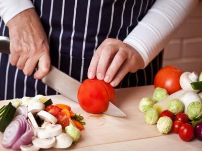 أطعمة صحية تقي من الأنفلونزا