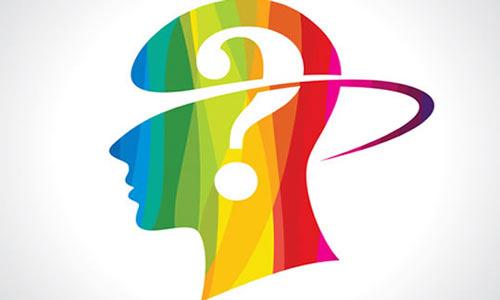 كيف تفرض شخصيتك أمام الآخرين بشكل ناجح؟
