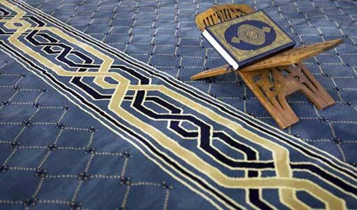 وحدتنا من قرآننا