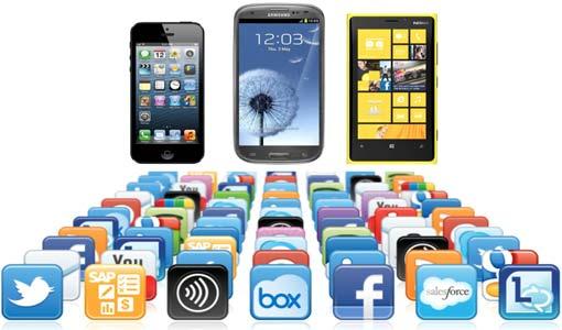 الهواتف الذكية.. نعمة أم نقمة؟