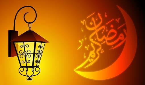 سر السلوكيات المتناقضة في رمضان