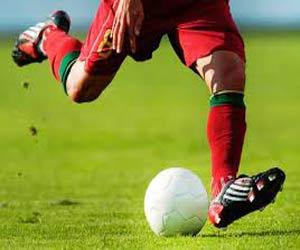 ماذا يفعل الرياضي المحترف في رمضان؟