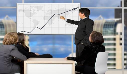 المهارات المنهجية للإدارة الناجحة