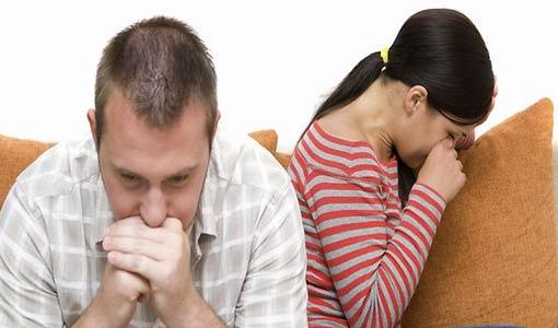 كيف نمنع تدهور العلاقة الزوجية؟