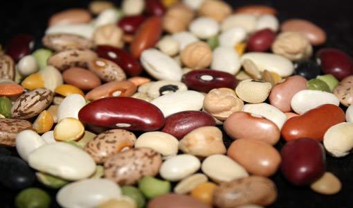 ثلاث تعديلات غذائية صحية