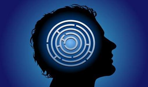 تدريب الدماغ للإستجابة لكلمة نعم الإيجابية