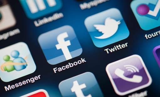 التغريد على «تويتر twitter».. وَهْمُ الأنصار والتابعين!