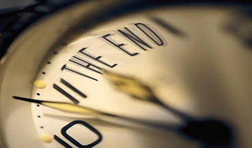 الشباب وتنظيم الوقت