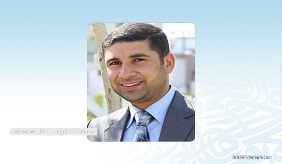 البطالة في العراق: مخاطر وحلول