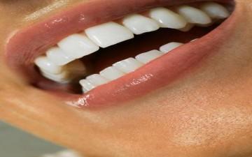 نصائح وطرق لابتسامة رائعة
