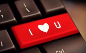 أحبك.. لكني لن أقولها!