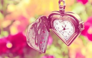 ما هي الحاجات العاطفية للرجل والمرأة؟