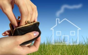 الأسرة والإنفاق المعتدل