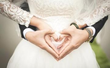 دور الأهل في اختيار زوجة الابن