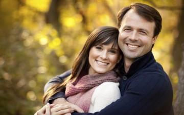 طرق تساعدك على إنعاش حياتك الزوجية
