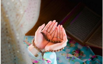 اعرفي نفسكِ من عاداتك في رمضان