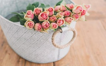 هل يتمنى الارتباط بك والزواج منك؟