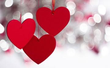 هدوء في العلاقة الزوجية