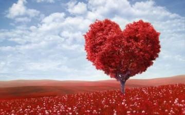 5 أسباب تخيف المرأة من الحب