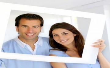 مهارات الحديث بين الزوج والزوجة