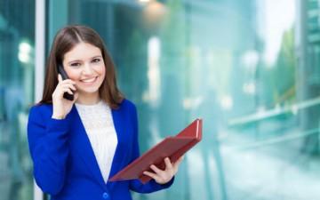 انطباعات سلبية حول أداء المرأة في المواقع القيادية