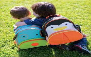 لسلامة صحة أبنائنا في بداية الموسم الدراسي