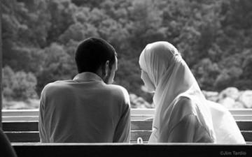 التفاضل بين الرّجل والمرأة في الإسلام