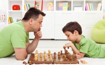 التربية الذكية والعقوبة المثالية
