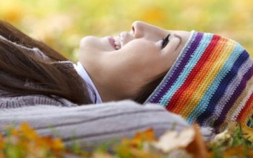 5 طرق تُحسن من حالتك المزاجية