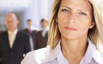 هل تعانين من الغيرة المهنية؟