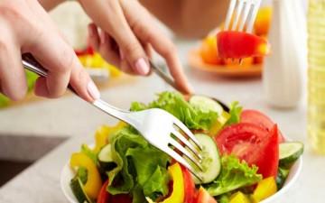 استراتيجيات فعالة للتغلب على مقاومة الجسم لفقد الوزن