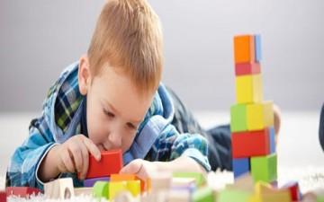 أنشطة أمومية لتنمية ذكاء طفلك