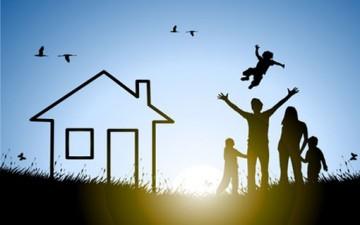 علاقة ناجحة بين الطفل والبيئة.. كيف؟