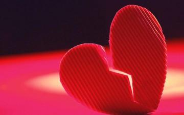 لماذا الخيانة الزوجية؟