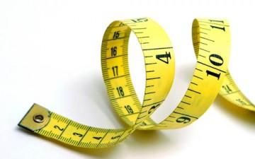 «برنامج الجينات الذكي» لإنقاص الوزن بفعالية وأمان