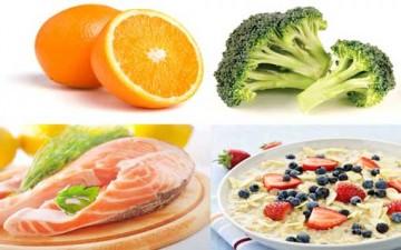 فوائد الكالسيوم الصحية