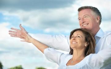 استراتيجية الاحتواء العاطفي لنجاح العلاقة الزوجية